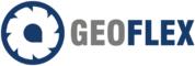 GEOFLEX Webáruház