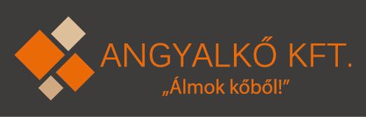 angyalko-logo